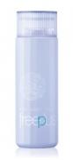 カネボウフリープラス薬用保湿化粧水