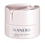 KANEBOのフレッシュデイクリーム