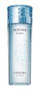 花王ソフィーナボーテの高保湿化粧水