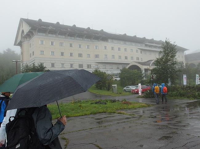 2016-8-27ホテル