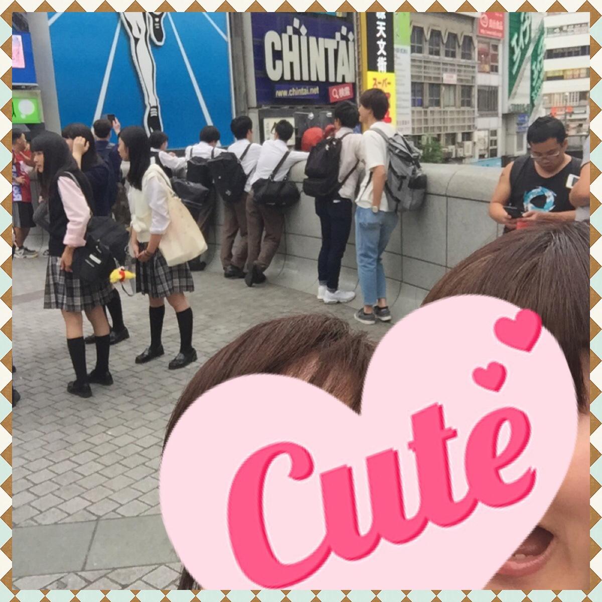fc2blog_20160611051334a9a.jpg