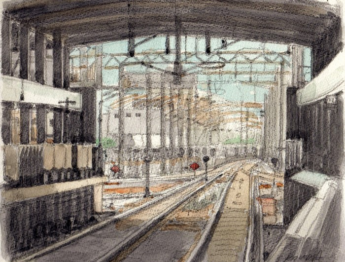 金沢駅の線路 (700x531)