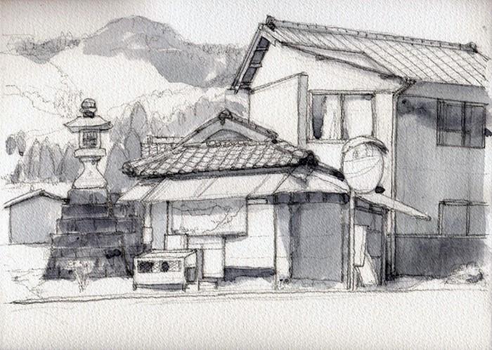 竹井の辻 グリザイユ (700x499)