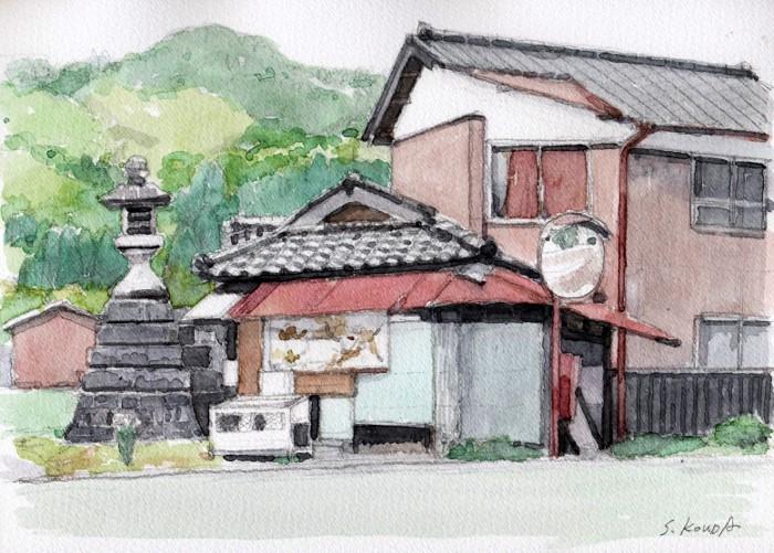 竹井の辻 (700x501)