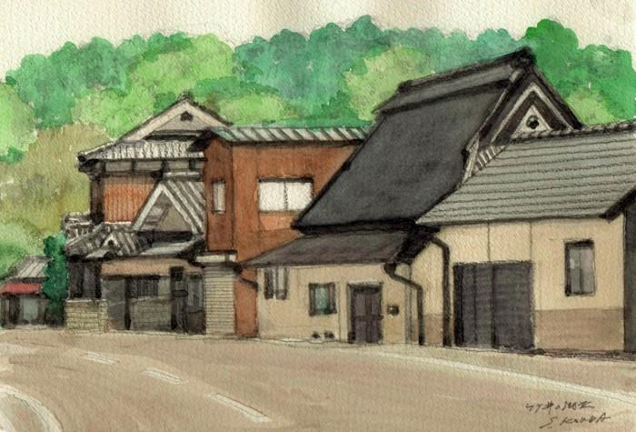 竹井の街並み (700x475)