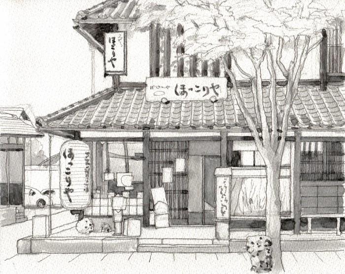 彦根のほっこりや グリザイユ (700x555)