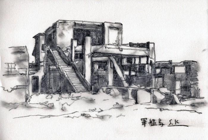 軍艦島1 (700x472)