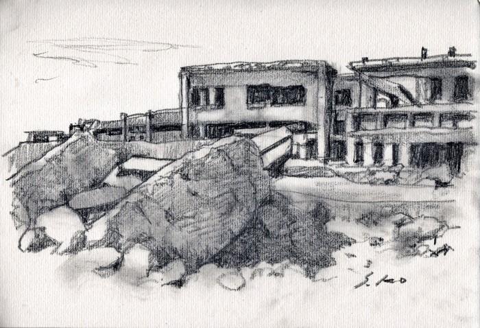軍艦島3 (700x478)
