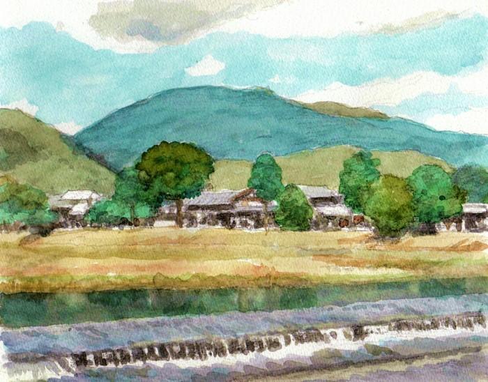 嵐山愛宕山 F3 (700x548)