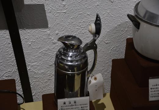 160619-132033-桐生20160619-2 (29)_R