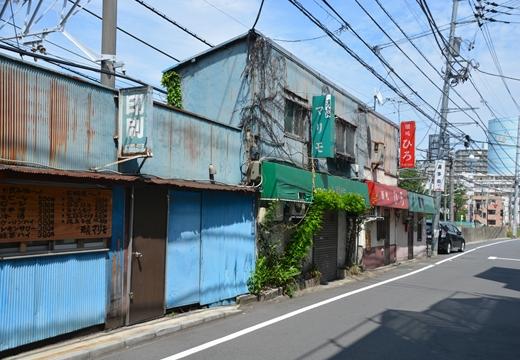 160529-132453-上板橋・東武練馬 (154)_R