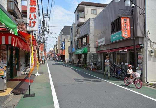 160529-132815-上板橋・東武練馬 (158)_R