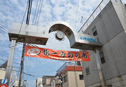 160529-135045-上板橋・東武練馬 (223)_R