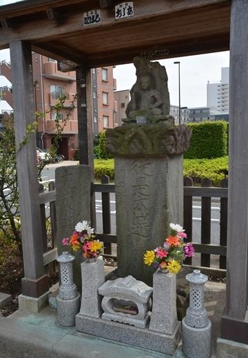 160529-134425-上板橋・東武練馬 (197)_R