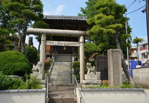 160529-143150-上板橋・東武練馬 (284)_R