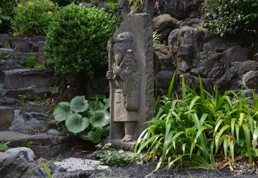 160529-143204-上板橋・東武練馬 (287)_R