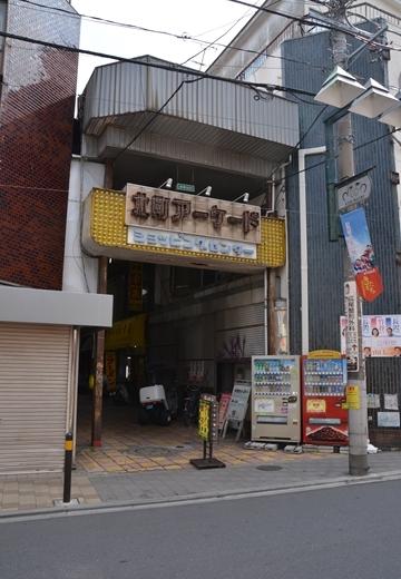 160529-143625-上板橋・東武練馬 (308)_R