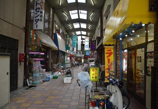 160529-143717-上板橋・東武練馬 (317)_R