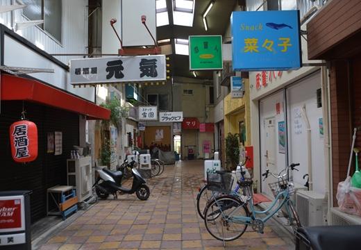160529-143813-上板橋・東武練馬 (326)_R