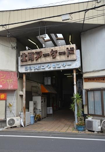 160529-143958-上板橋・東武練馬 (338)_R