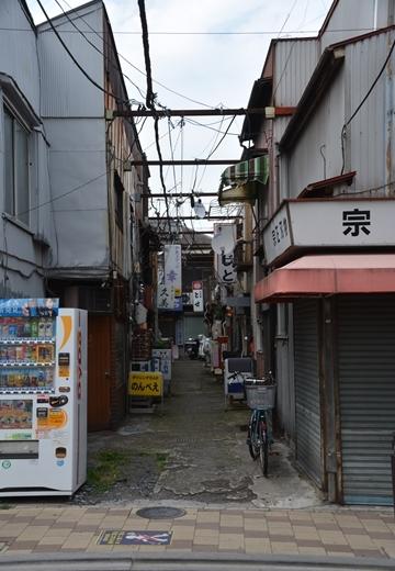 160529-144501-上板橋・東武練馬 (351)_R
