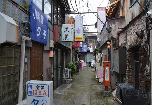 160529-144548-上板橋・東武練馬 (358)_R