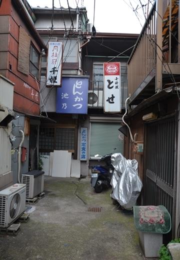 160529-144618-上板橋・東武練馬 (362)_R
