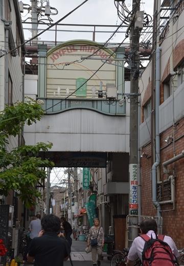 160614-132526-三ノ輪南千住界隈 (95)_R