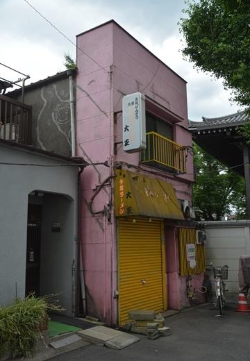 160614-134025-三ノ輪南千住界隈 (140)_R