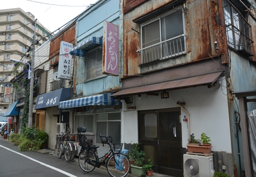 160614-134357-三ノ輪南千住界隈 (149)_R