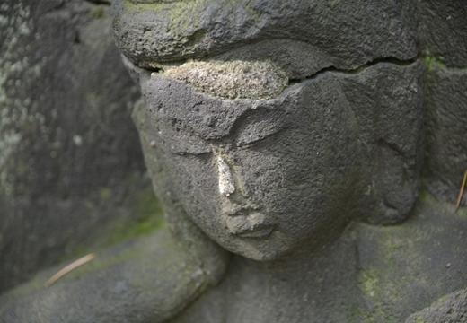 160614-150720-三ノ輪南千住界隈 (255)_R