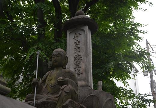 160614-155328-三ノ輪南千住界隈 (351)_R