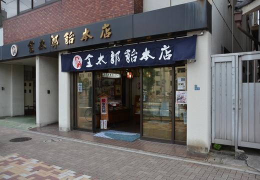 160614-160948-三ノ輪南千住界隈 (371)_R