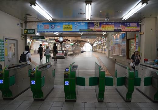 160703-134238-江ノ島鎌倉界隈 (17)_R