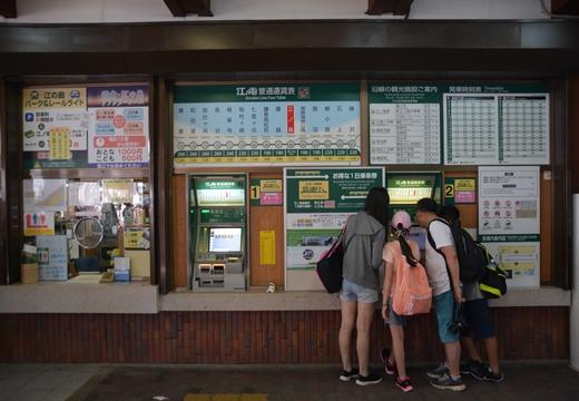 160703-140335-江ノ島鎌倉界隈 (30)_R