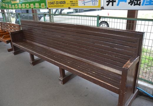 160703-140025-江ノ島鎌倉界隈 (28)_R