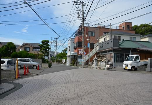 160703-150722-江ノ島鎌倉界隈 (147)_R