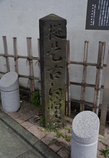 160703-145014-江ノ島鎌倉界隈 (101)_R