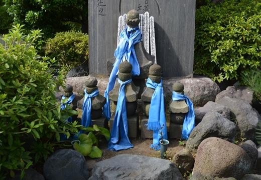 160703-145331-江ノ島鎌倉界隈 (113)_R
