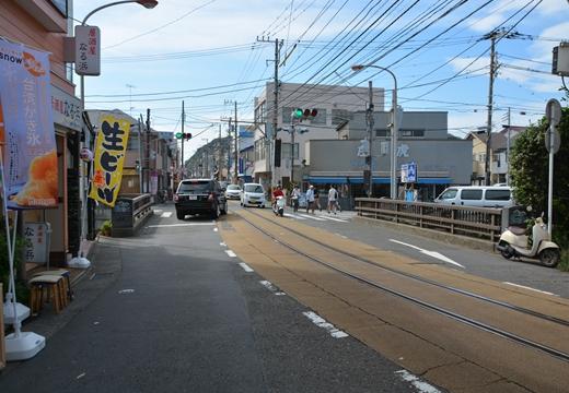 160703-151946-江ノ島鎌倉界隈 (149)_R