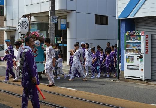160703-152509-江ノ島鎌倉界隈 (151)_R
