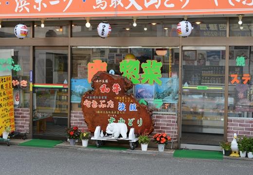 160703-152717-江ノ島鎌倉界隈 (162)_R