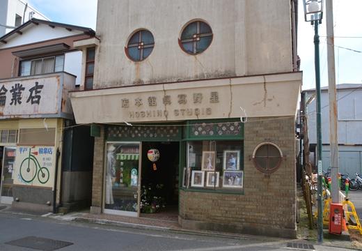 160703-154202-江ノ島鎌倉界隈 (200)_R