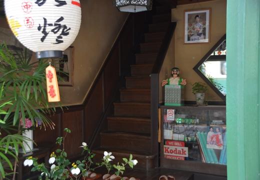 160703-154125-江ノ島鎌倉界隈 (192)_R