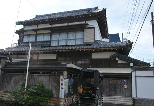 160703-162942-江ノ島鎌倉界隈 (238)_R