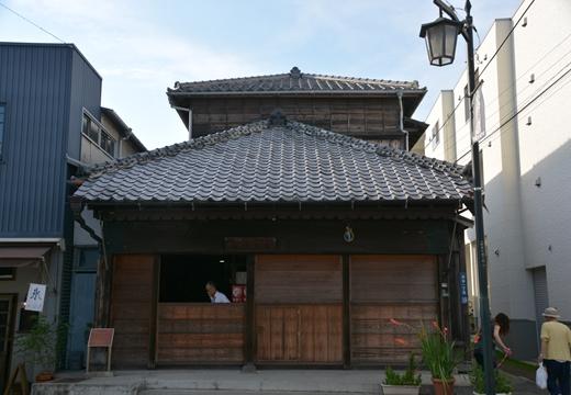 160703-164151-江ノ島鎌倉界隈 (256)_R