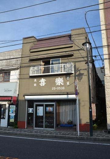 160703-170529-江ノ島鎌倉界隈 (331)_R