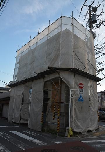 160703-173929-江ノ島鎌倉界隈 (366)_R