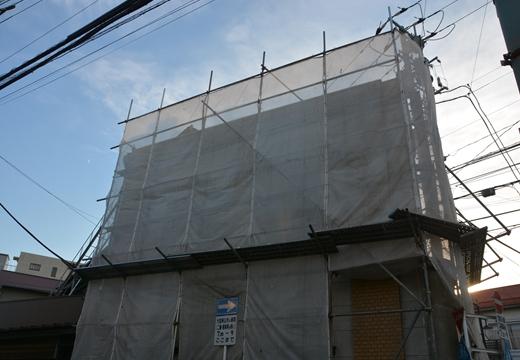 160703-173945-江ノ島鎌倉界隈 (369)_R