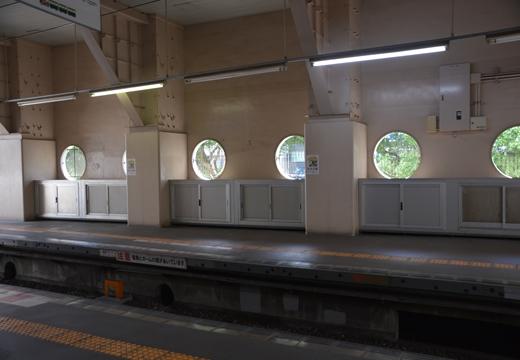 160703-134550-江ノ島鎌倉界隈 (22)_R